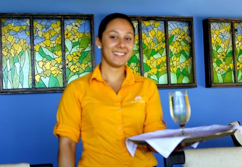 Playa_Cativo_Lodge-osa-hotels-costarica-ballenatales-lodge-beach-37