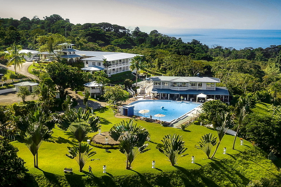 Cristal-Ballena-Aerial-View-birders paradise