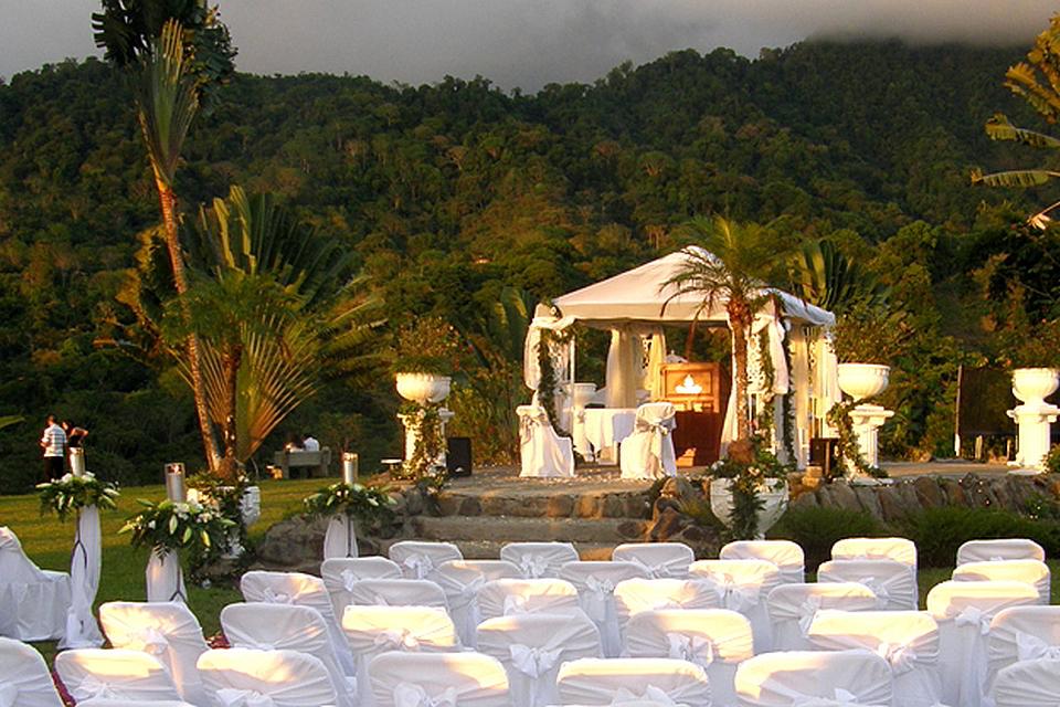 Cristal-Ballena-Wedding-Area