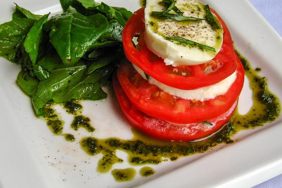 Restaurant-Pura-Vida-Starter
