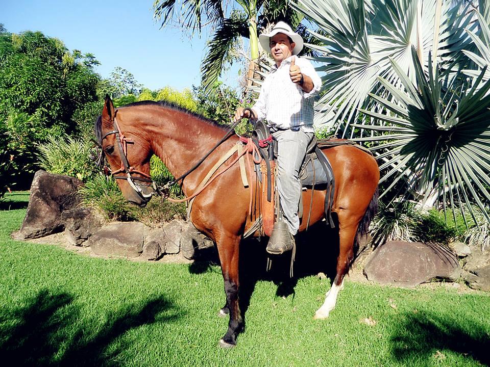 horseback riding, lalo tours ojochal, ballenatales, costaballenalovers, (2)