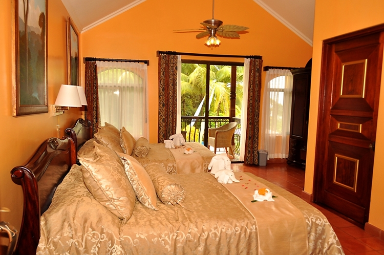 hotel-cuna-del-angel-ballenatales-dominical-southzone-costa-rica-12