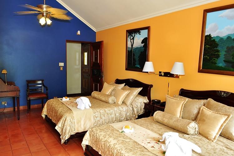 hotel-cuna-del-angel-ballenatales-dominical-southzone-costa-rica-14