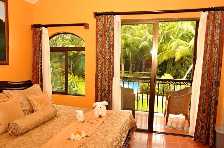 hotel-cuna-del-angel-ballenatales-dominical-southzone-costa-rica-15