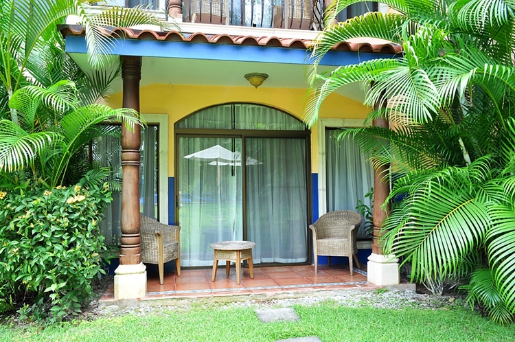 hotel-cuna-del-angel-ballenatales-dominical-southzone-costa-rica-7