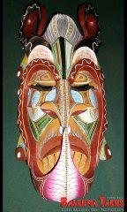 Borucan-mask-2