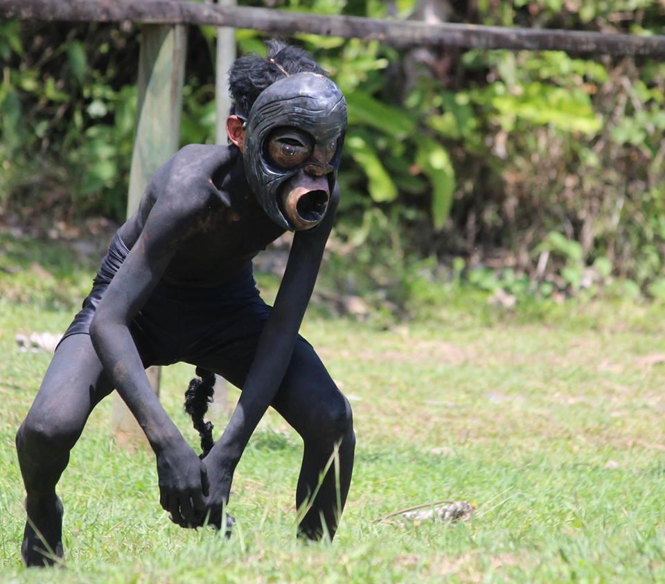 boruca culture, kokopelli sierpe, mangrove tour, puravida, costaballenalovers, ballenatales, osa adventure, devils dance,