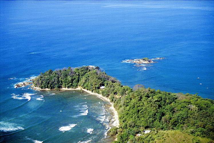 #bar #restaurant #hotel #la-parcela #dominical #costa-ballena #costarica #hosting #rooms #nature #oceanview #beach #cambutal
