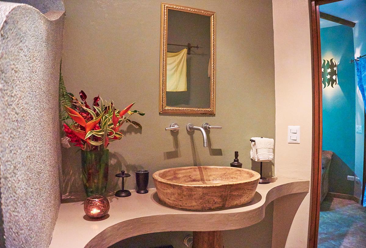 Manoas, Luxury Camping, Uvita Hotel, Costa Rica, casa heliconia (10)