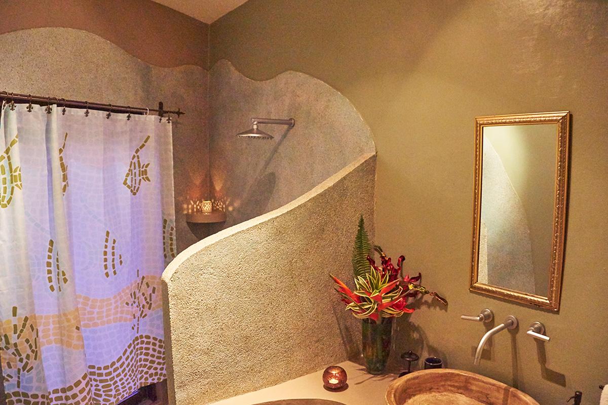Manoas, Luxury Camping, Uvita Hotel, Costa Rica, casa heliconia (11)