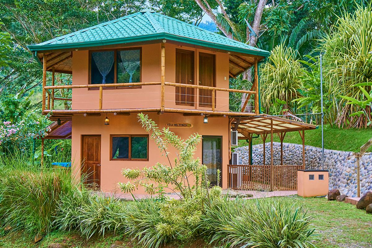 Manoas, Luxury Camping, Uvita Hotel, Costa Rica, casa heliconia (13)