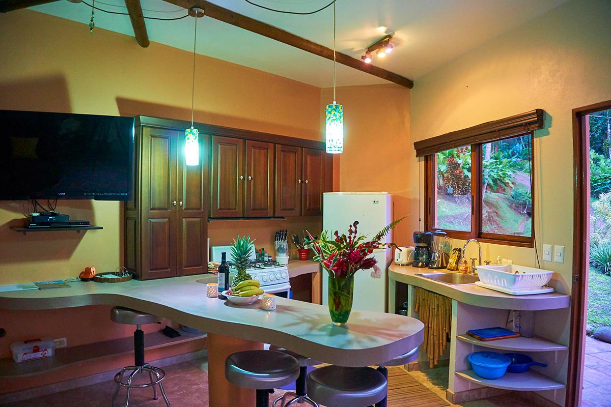 Manoas, Luxury Camping, Uvita Hotel, Costa Rica, casa heliconia (15)