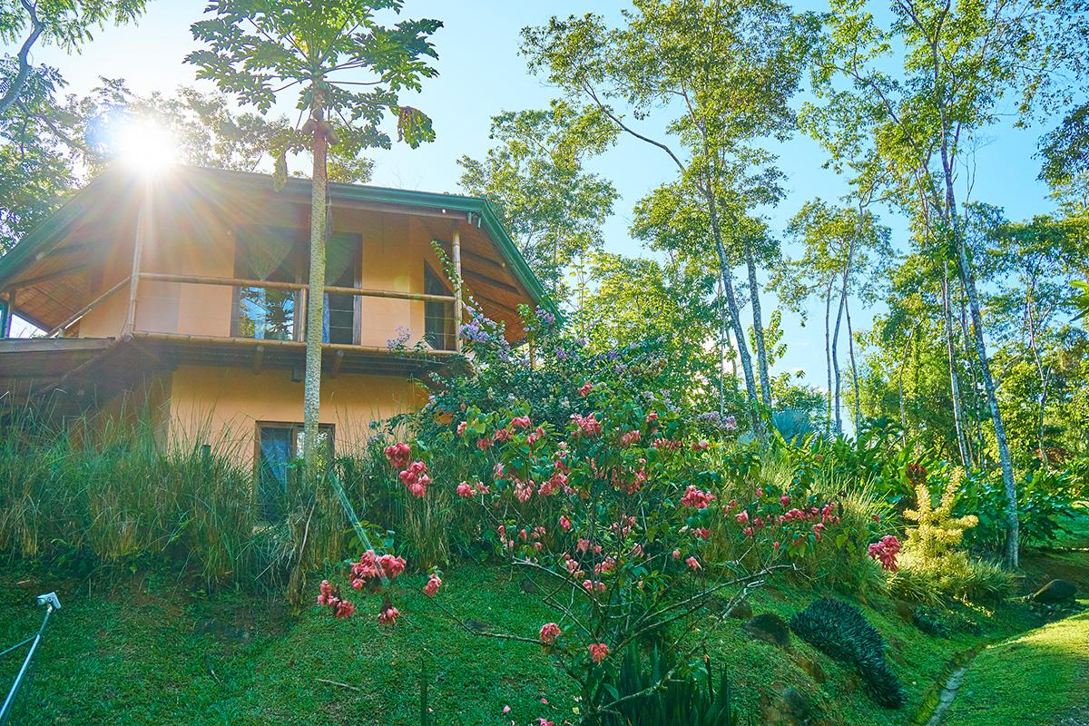 Manoas, Luxury Camping, Uvita Hotel, Costa Rica, casa heliconia (7)