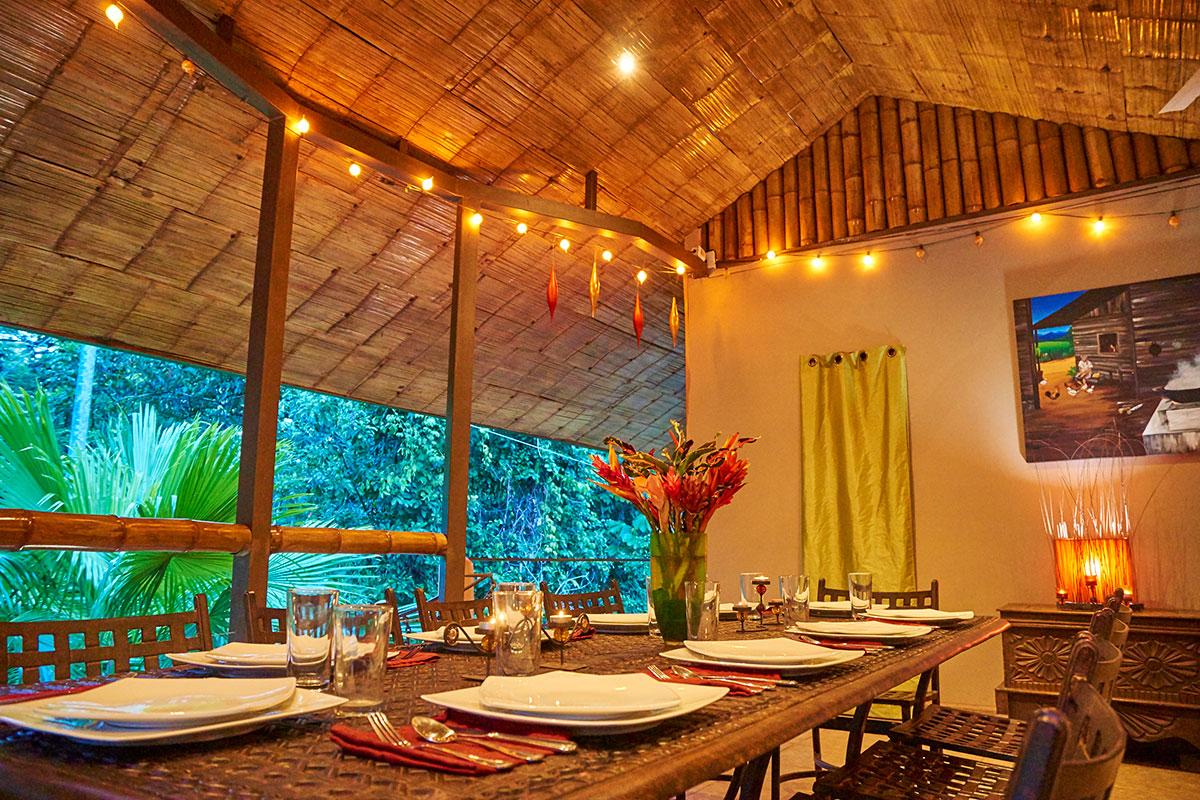 Manoas, Luxury Camping, Uvita Hotel, Costa Rica, casa rio (12)