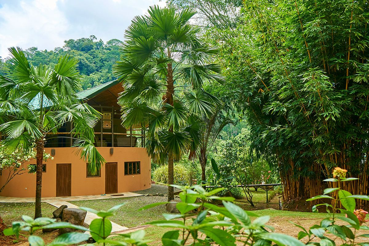 Manoas, Luxury Camping, Uvita Hotel, Costa Rica, casa rio (13)