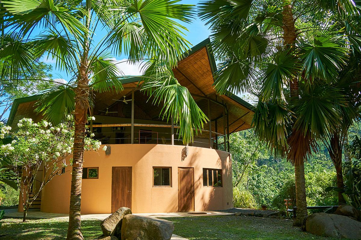Manoas, Luxury Camping, Uvita Hotel, Costa Rica, casa rio (14)