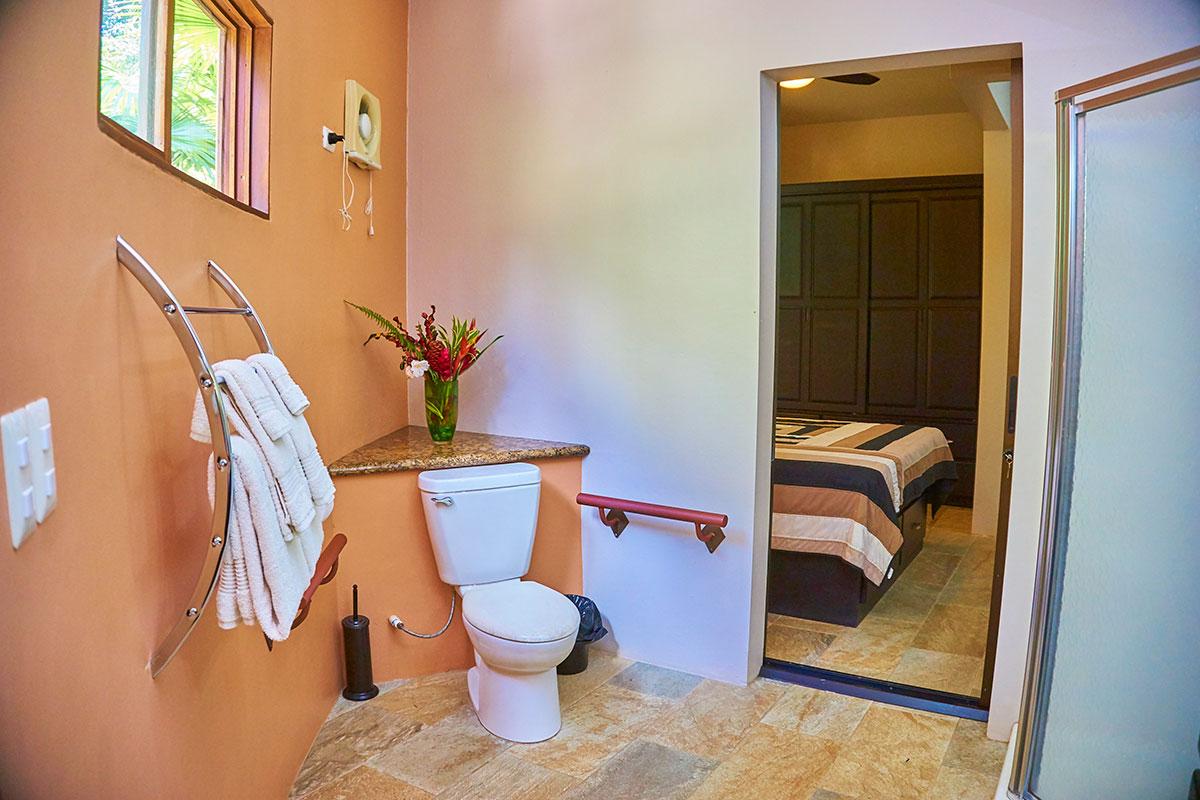 Manoas, Luxury Camping, Uvita Hotel, Costa Rica, casa rio (15)