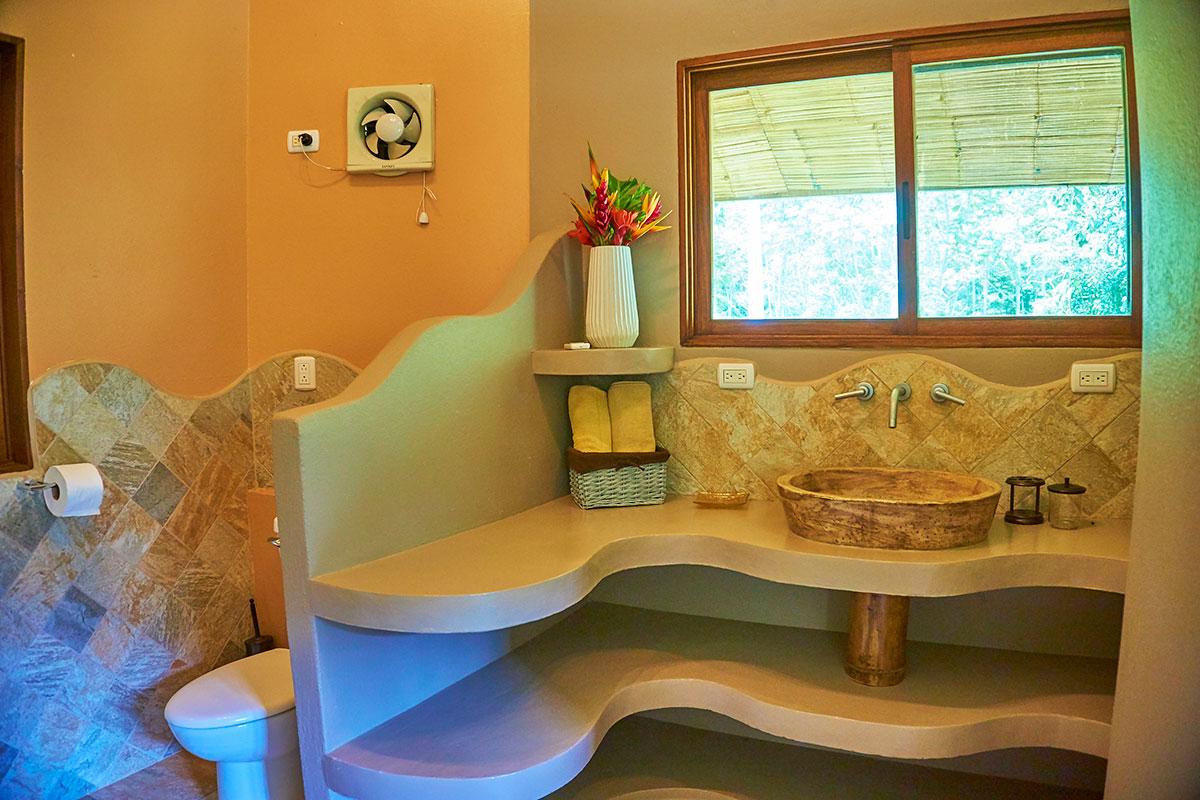 Manoas, Luxury Camping, Uvita Hotel, Costa Rica, casa rio (17)