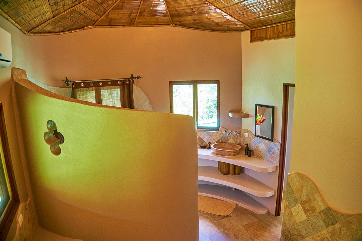 Manoas, Luxury Camping, Uvita Hotel, Costa Rica, casa rio (18)
