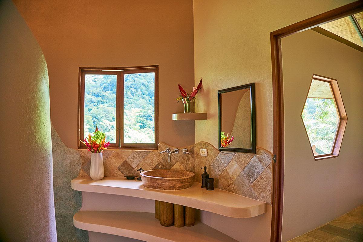 Manoas, Luxury Camping, Uvita Hotel, Costa Rica, casa rio (19)