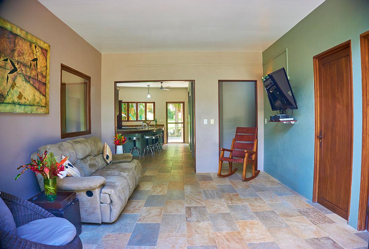 Manoas, Luxury Camping, Uvita Hotel, Costa Rica, casa rio (2)