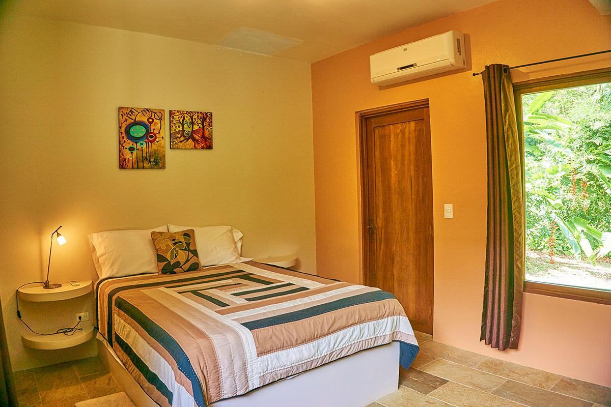 Manoas, Luxury Camping, Uvita Hotel, Costa Rica, casa rio (21)