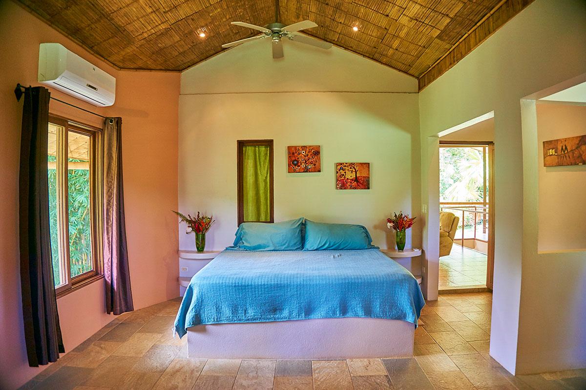 Manoas, Luxury Camping, Uvita Hotel, Costa Rica, casa rio (22)