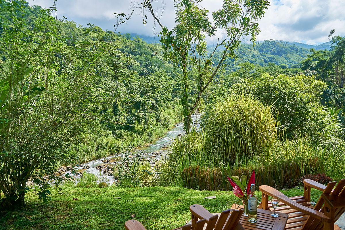 Manoas, Luxury Camping, Uvita Hotel, Costa Rica, casa rio (8)