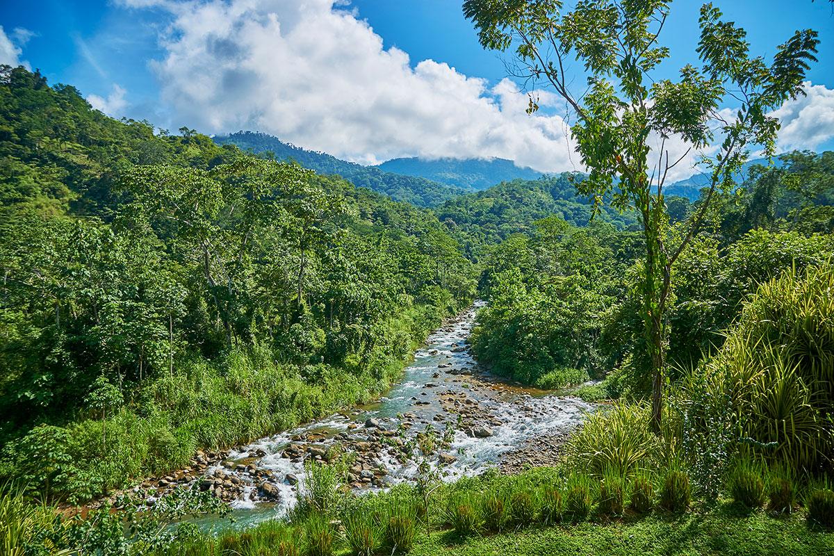 Manoas, Luxury Camping, Uvita Hotel, Costa Rica, casa rio (9)