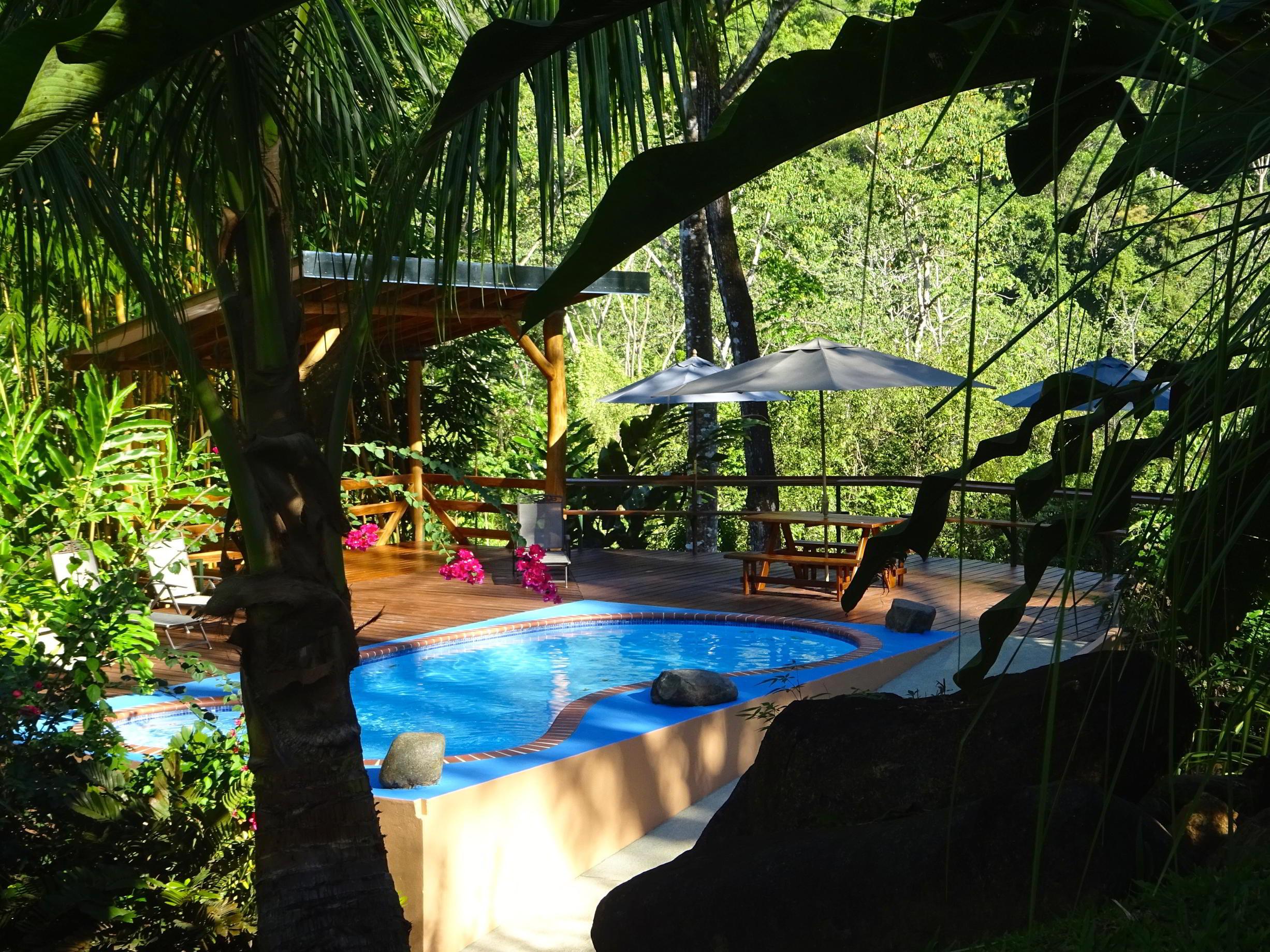 manoas, uvita hotels, osa hotels, costa rica vacations, visit costa rica, costaballenalovers, puravida, (5)