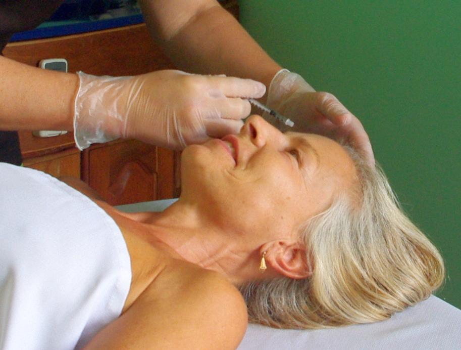 angelscare-botox-ballenatales-medicaltourism