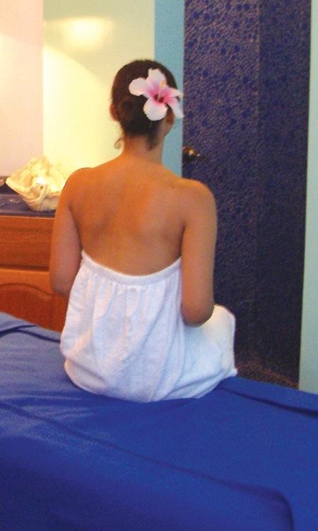 medspa-delicate-hotel-cuna-del-angel-uvita-costa-rica-1