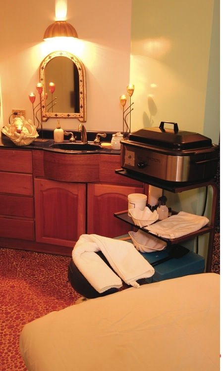 medspa-delicate-hotel-cuna-del-angel-uvita-costa-rica-3