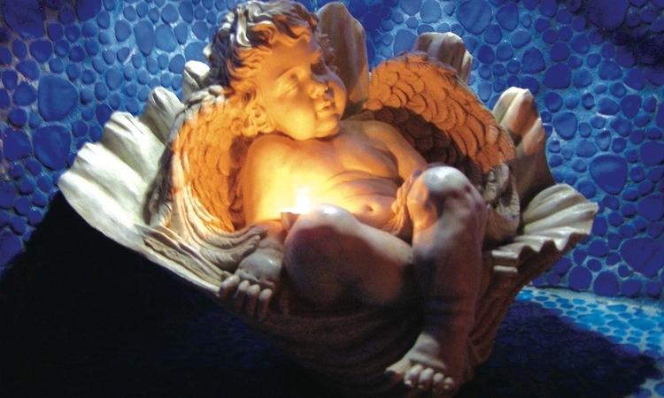 medspa-delicate-hotel-cuna-del-angel-uvita-costa-rica