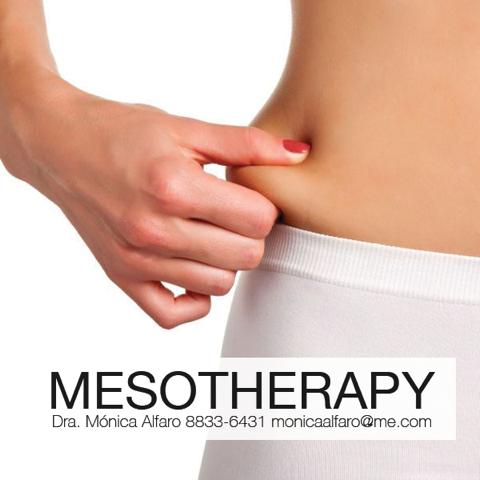 mesoterapia-cuerpo