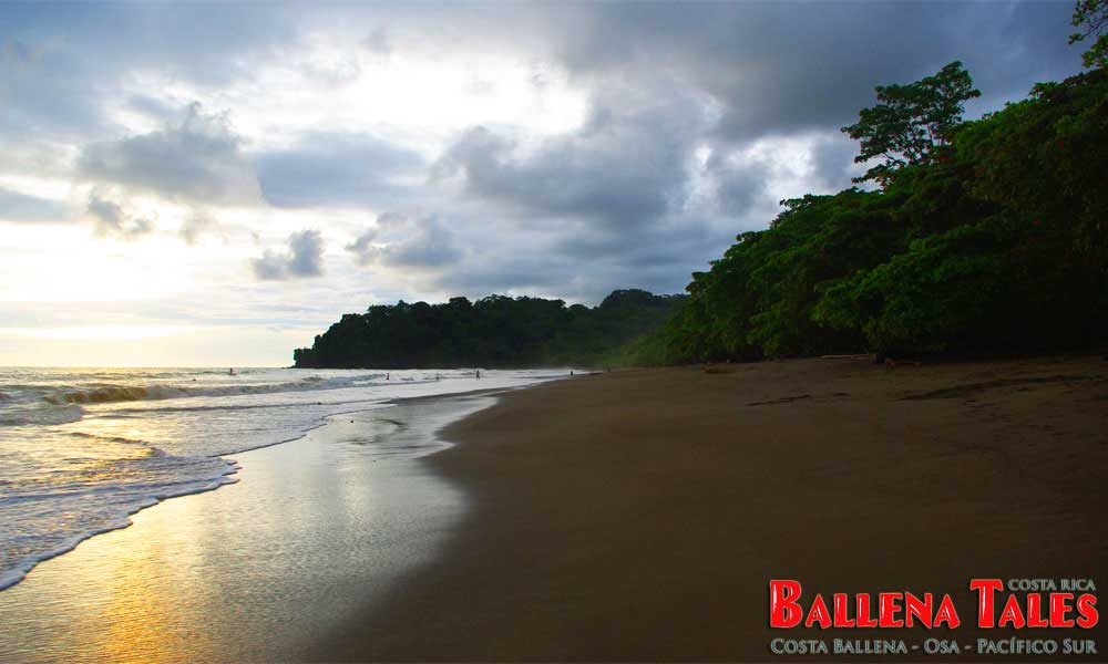 Playa-Ballena-1