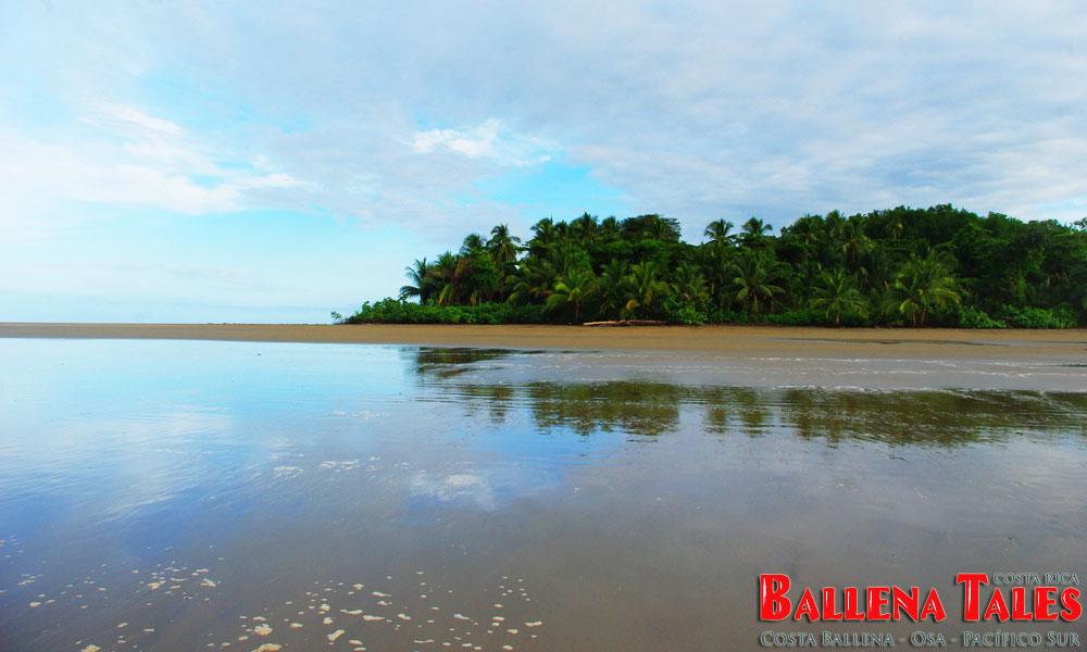 Punta-Uvita-beach