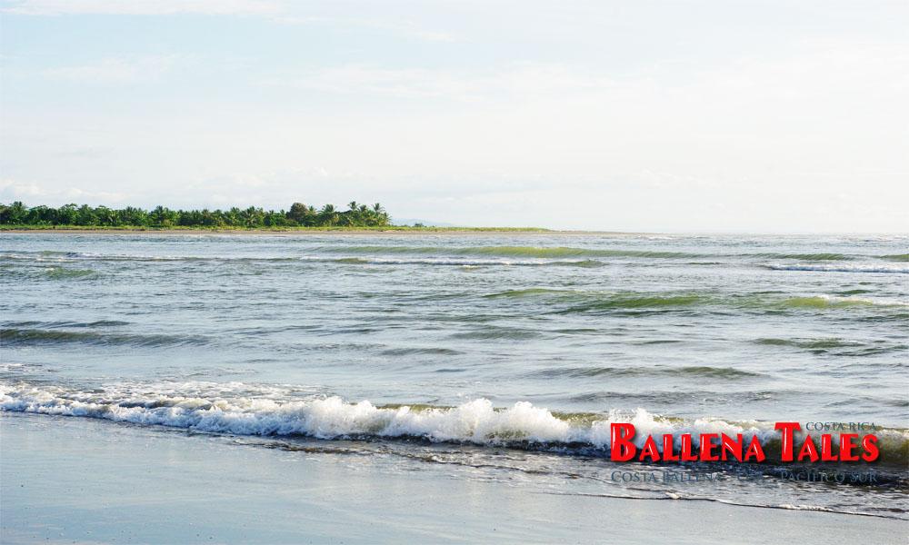 playa-garza-2