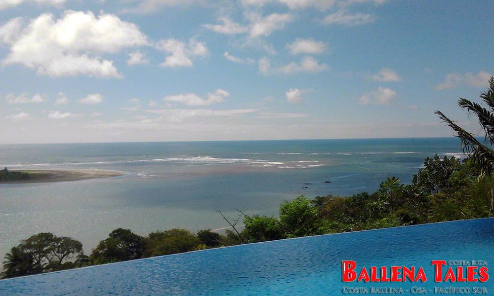 1-View-from-El-Castillo-by-Nikki-Whelan-1