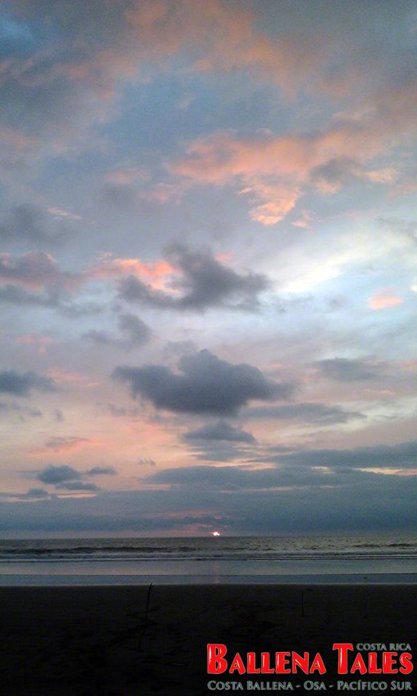 2-Playa-Tortuga-Sunset-by-Nikki-Whelan