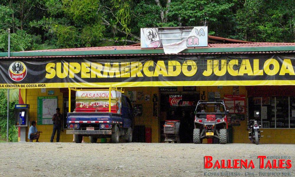 7-SupermarketJucaloa