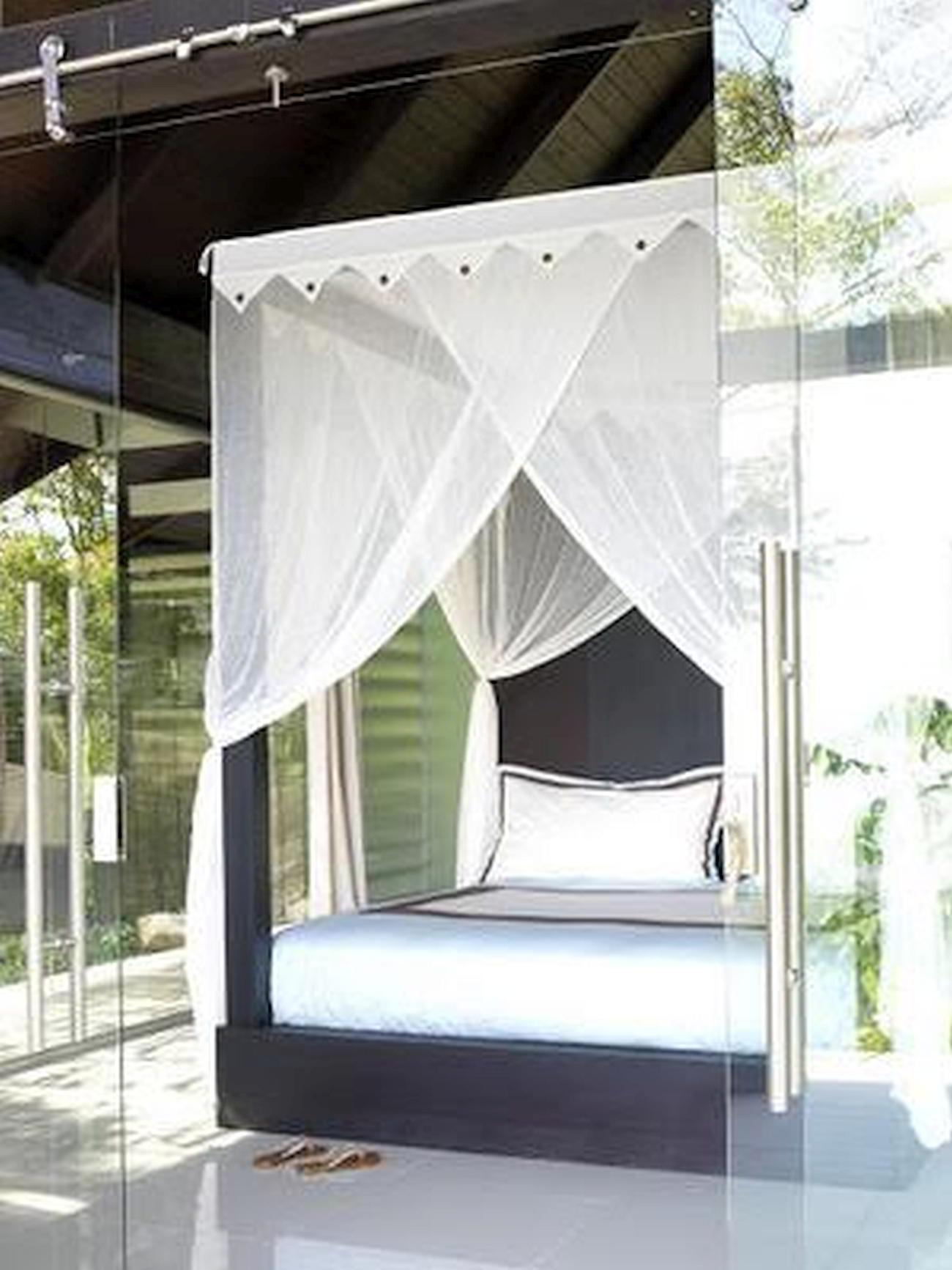 Oxygen Jungle Villas, Uvita, Osa South Pacific Costa Rica lodging