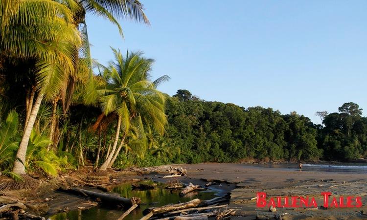 playa-ballena-costa-rica-1