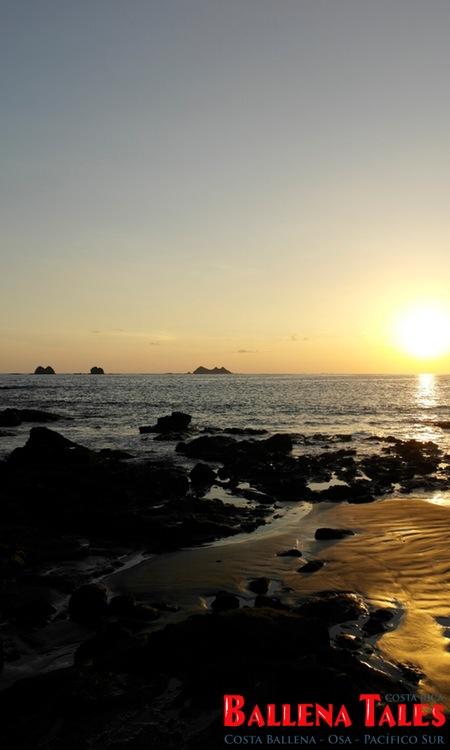 playa-ballena-costa-rica-4