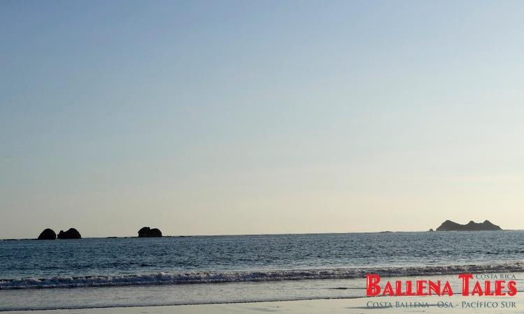 playa-ballena-costa-rica-6