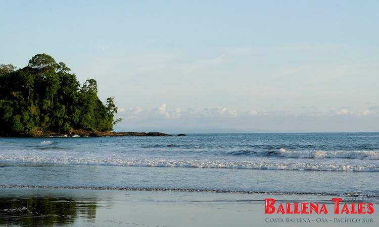 playa-ballena-costa-rica-8