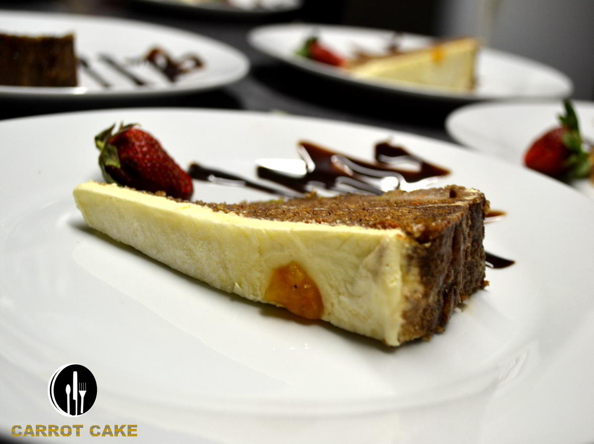 Carrot-Cake-catering-service-private-chef-costaballenalovers-puravida-travel-tourism-events