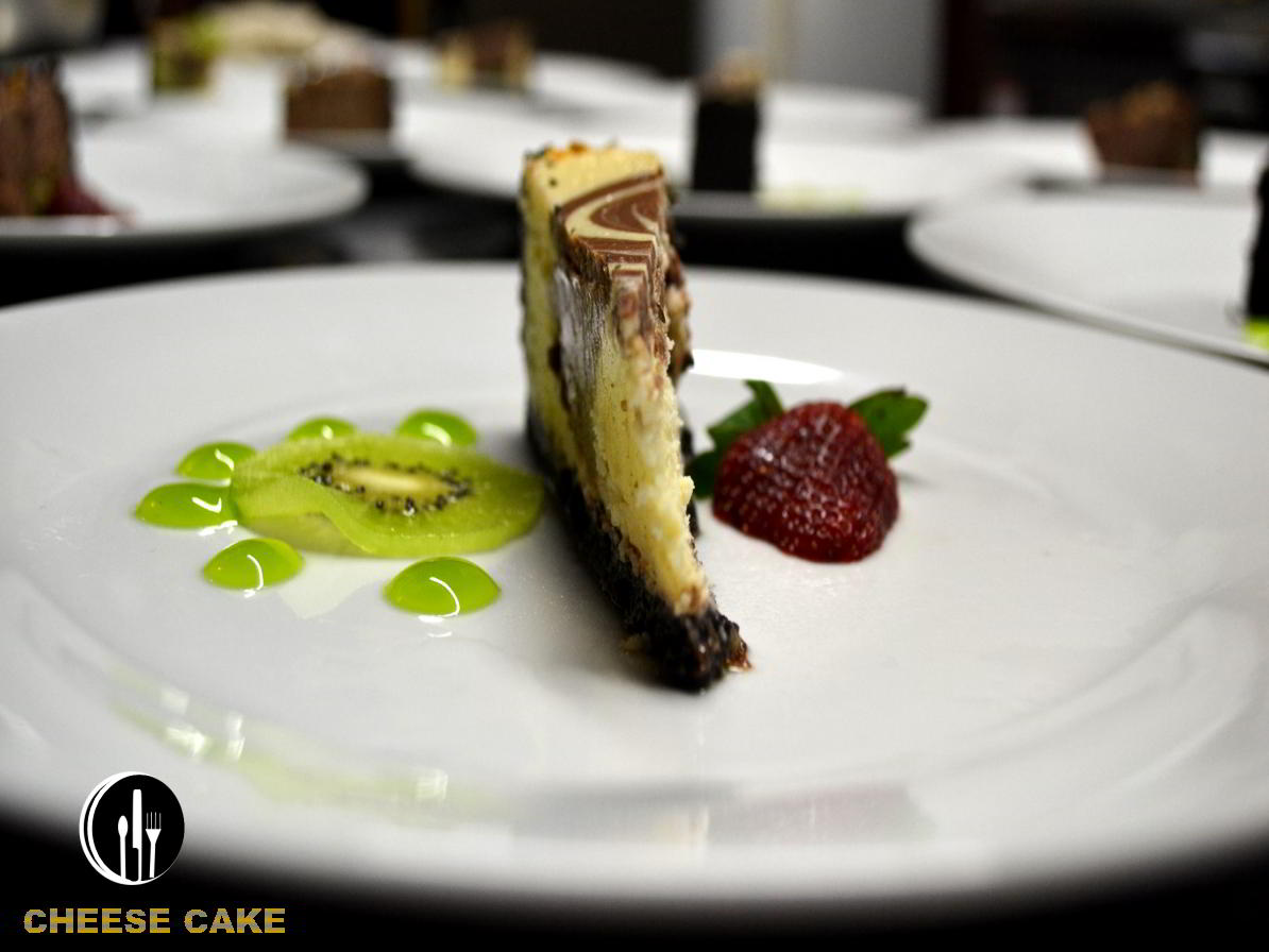 Cheese-Cake-catering-service-private-chef-costaballenalovers-puravida-travel-tourism-events
