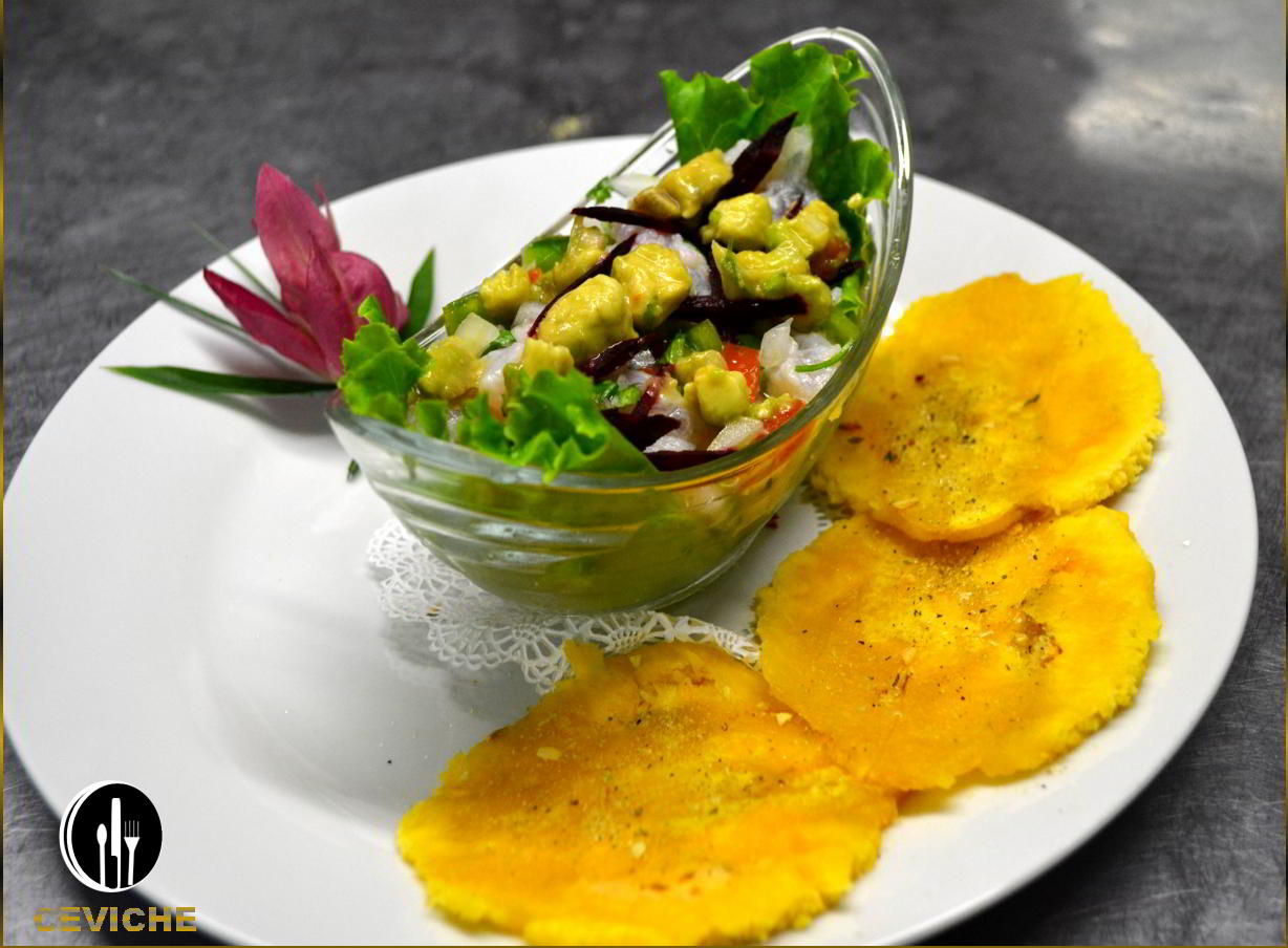 Ceviche-catering-service-private-chef-costaballenalovers-puravida-travel-tourism-events