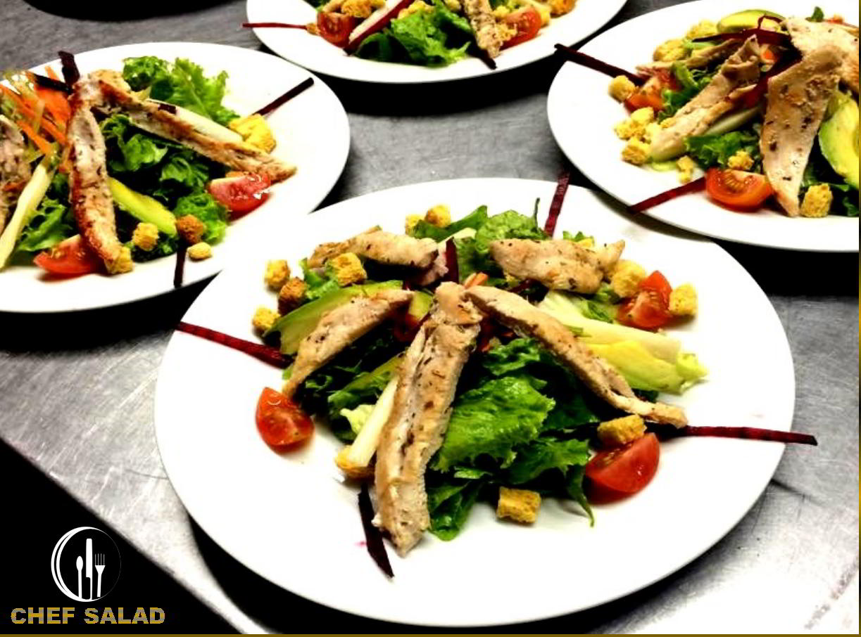 Chef-Salad-catering-service-private-chef-costaballenalovers-puravida-travel-tourism-events